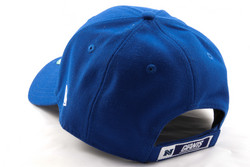 New Era 9Forty The League New York Giants OSFA