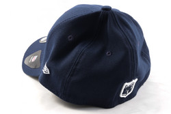 New Era 39Thirty Team Essential Seattle Seahawks