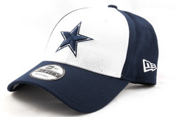 New Era 9Forty The League Dallas Cowboys OSFA