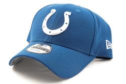 New Era 9Forty The League Indianapolis Colts OSFA