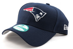 New Era 9Forty The League New England Patriots Team OSFA