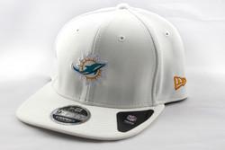New Era 950 Snapback Miami Dolphins RETRO, Koko M/L
