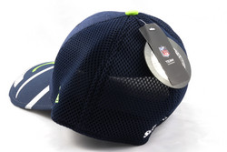 New Era 39Thirty ONSTG Seattle Seahawks