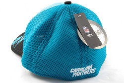 New Era 39Thirty ONSTG Carolina Panthers, Koko S/M