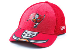 New Era 39Thirty ONSTG Tampa Bay Buccaneers