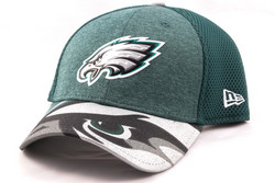 New Era 39Thirty ONSTG Philadelphia Eagles