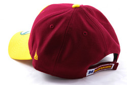 New Era 9Forty The League Washington Redskins OSFA
