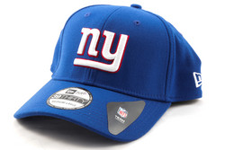 New Era 39Thirty New York Giants, Koko S/M