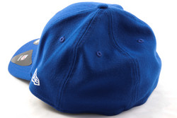New Era 39Thirty New York Giants, Koko M/L