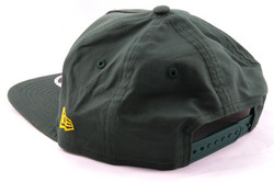 New Era 9Fifty Green Bay Packers Snapback Cap RETRO, Koko M/L