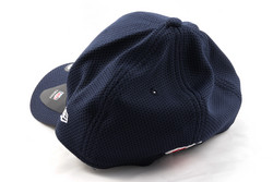 New Era 39Thirty Sideline Tech Seattle Seahawks
