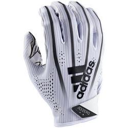 Adidas - adizero 5-Star 7.0