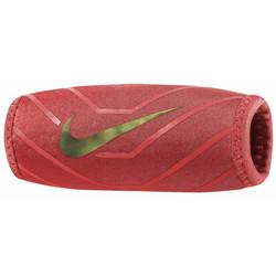 Nike - Chin Shield 3.0