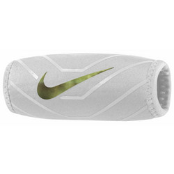 Nike - Chin Shield 3.0
