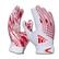 Adidas - adiFAST 2.0