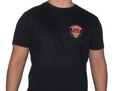 Hämeenlinna Tigers - Miesten T-paita