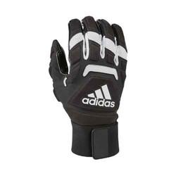 adidas - Freak Max 2.0 linjamiehen hanskat