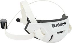 Riddell - Speedflex NC Cam-Loc 2.0 kova leukakuppi