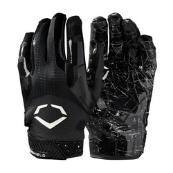 Evoshield - Burst hanskat