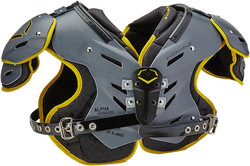 Evoshield - EvoAlpha Junior