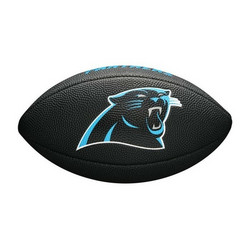 Wilson NFL minipallo Carolina Panthers