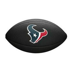Wilson NFL minipallo Houston Texans