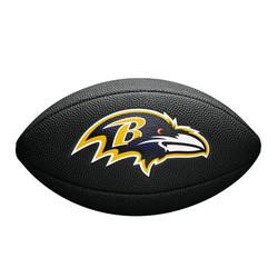 Wilson NFL minipallo Baltimore Ravens