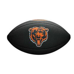 Wilson NFL minipallo Chicago Bears