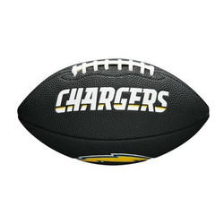 Wilson NFL minipallo Los Angeles Chargers
