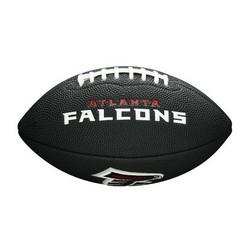 Wilson NFL minipallo Atlanta Falcons