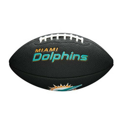 Wilson NFL minipallo Miami Dolphins