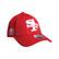 New Era 9Forty 2020 Sideline Home San Francisco 49ers Flex OSFM