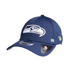 New Era 9Forty 2020 Sideline Home Seattle Seahawks Flex OSFM