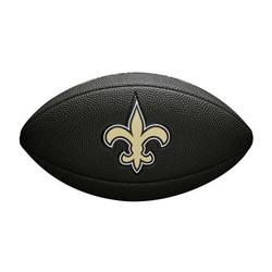 Wilson NFL minipallo New Orleans Saints
