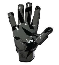 Xenith - Power Linjamiehen topatut hanskat
