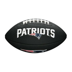 Wilson NFL minipallo New England Patriots