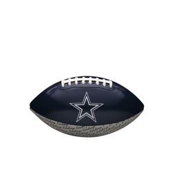 Wilson NFL City Pride PeeWee pallo - Dallas Cowboys