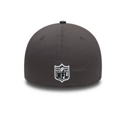 New Era 39Thirty NFL Team Minnesota Vikings Flex Hat