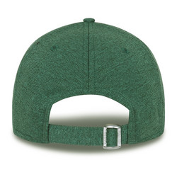 New Era 9Forty Shadow Tech Green Bay Packers OSFM
