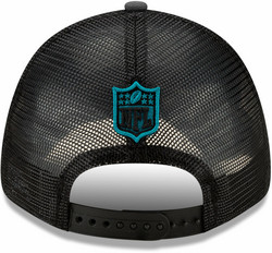 New Era 9Forty Philadelphia Eagles