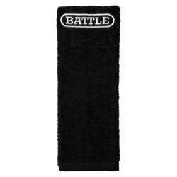 Battle - aikuisten pyyhe