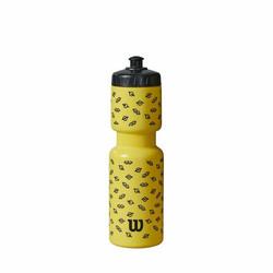 Wilson - Minions Juomapullo