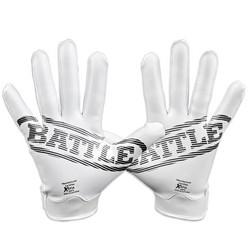 Battle - Doom 1.0 Receiver juniorihanskat