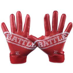 Battle - Doom 1.0 Receiver hanskat