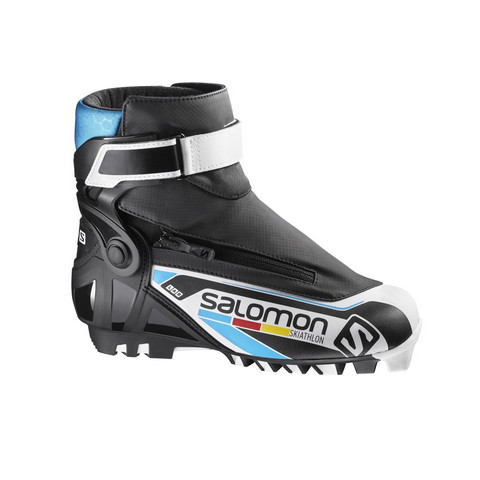 Salomon Skiathlon