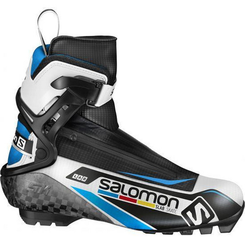 Salomon S-Lab Skate 16/17