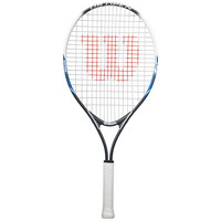 Wilson US Open Tennismaila