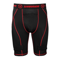 Warrior Nutt Hut Short alasuojashortsit