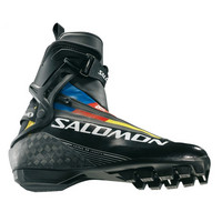 Salomon S-Lab Carbon Skate monot