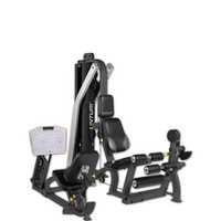 Tunturi Platinum 4in1 Lower Body unit